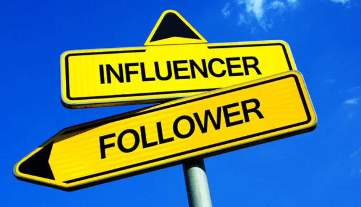 xl-2017-influencer-follower-1